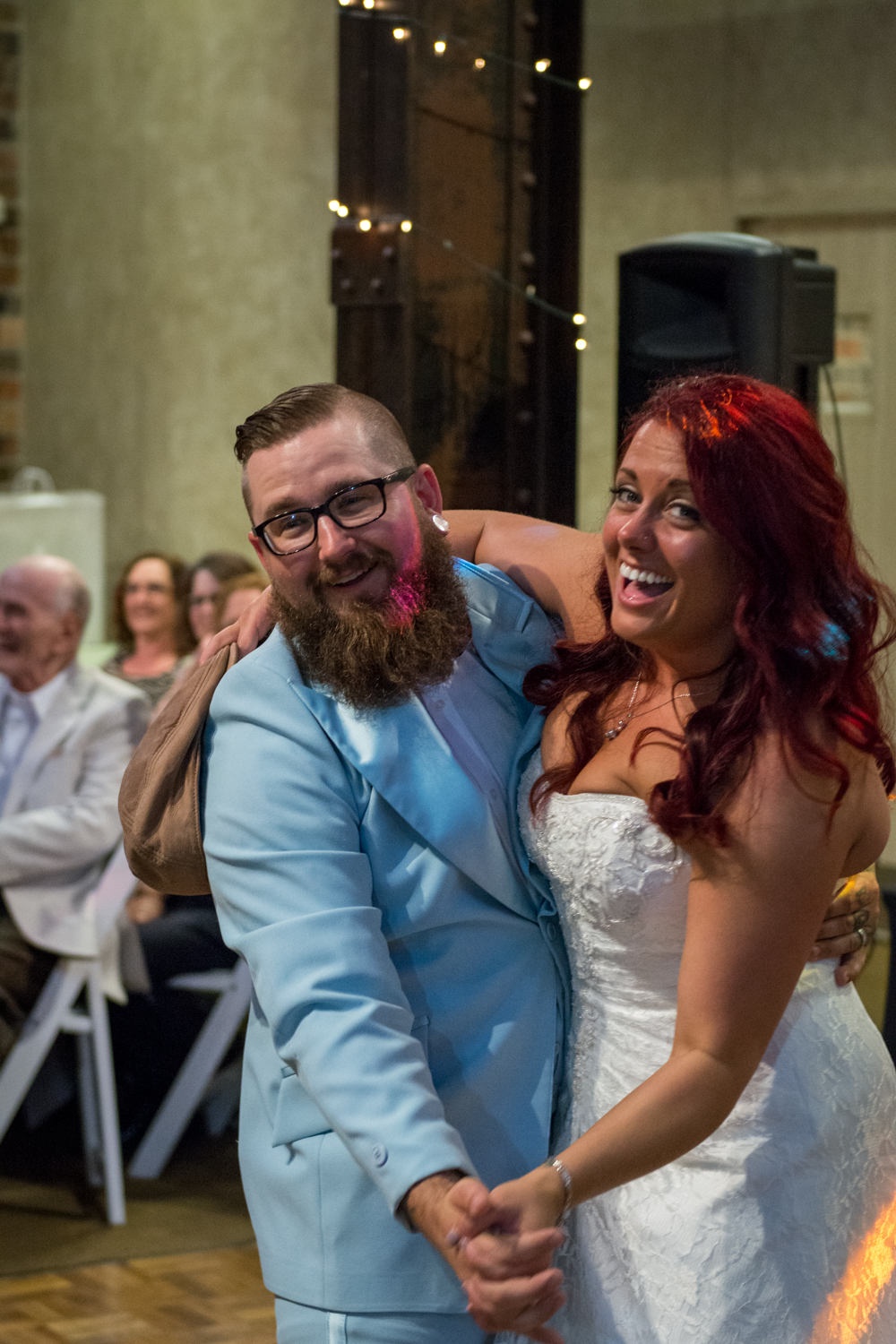 life by pictures photography blog wedding columbus ohio 9.jpg