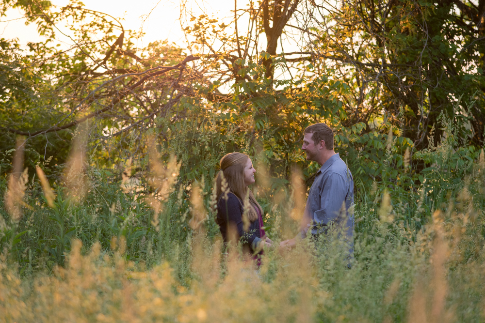 life by pictures photography blog wedding engagement session 5.jpg