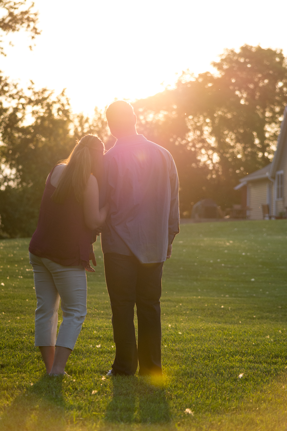 life by pictures photography blog wedding engagement session 4.jpg