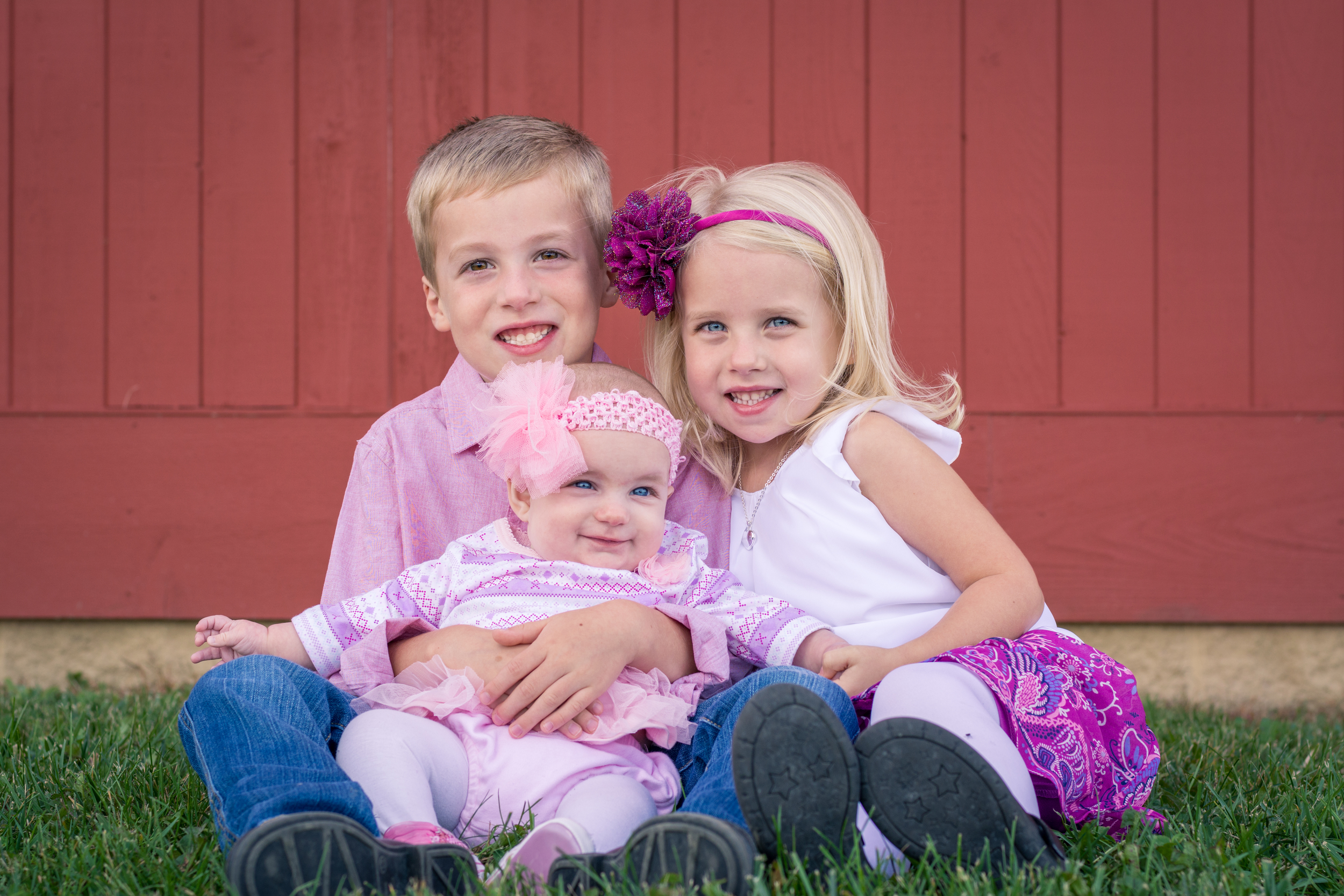 Life_by_pictures_photography_family_children_blog_4.jpg