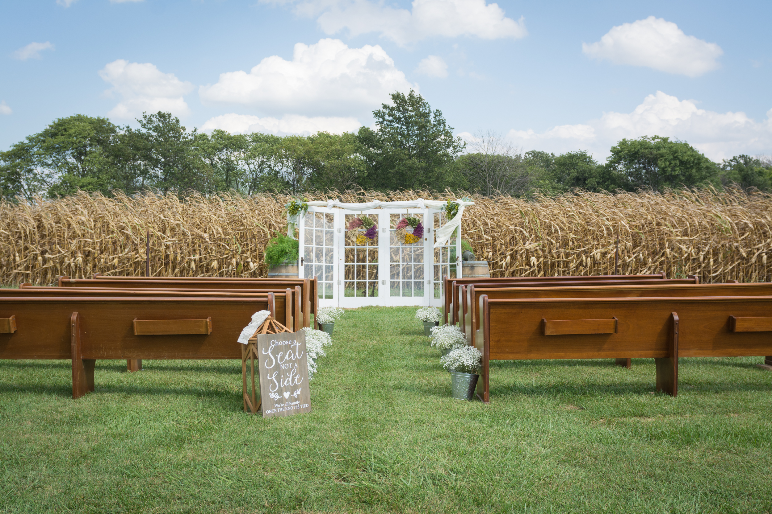 Life_by_pictures_photography dick wedding mount sterling ohio september_3.jpg