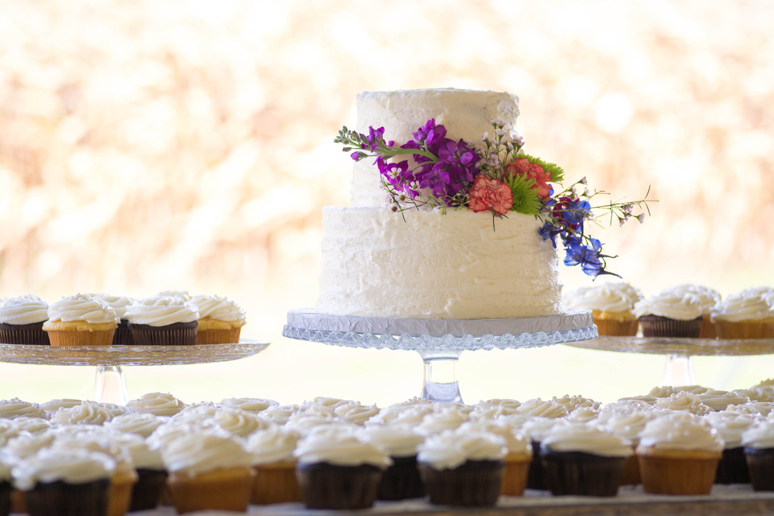 Life_by_pictures_photography dick wedding mount sterling ohio september_6.jpg