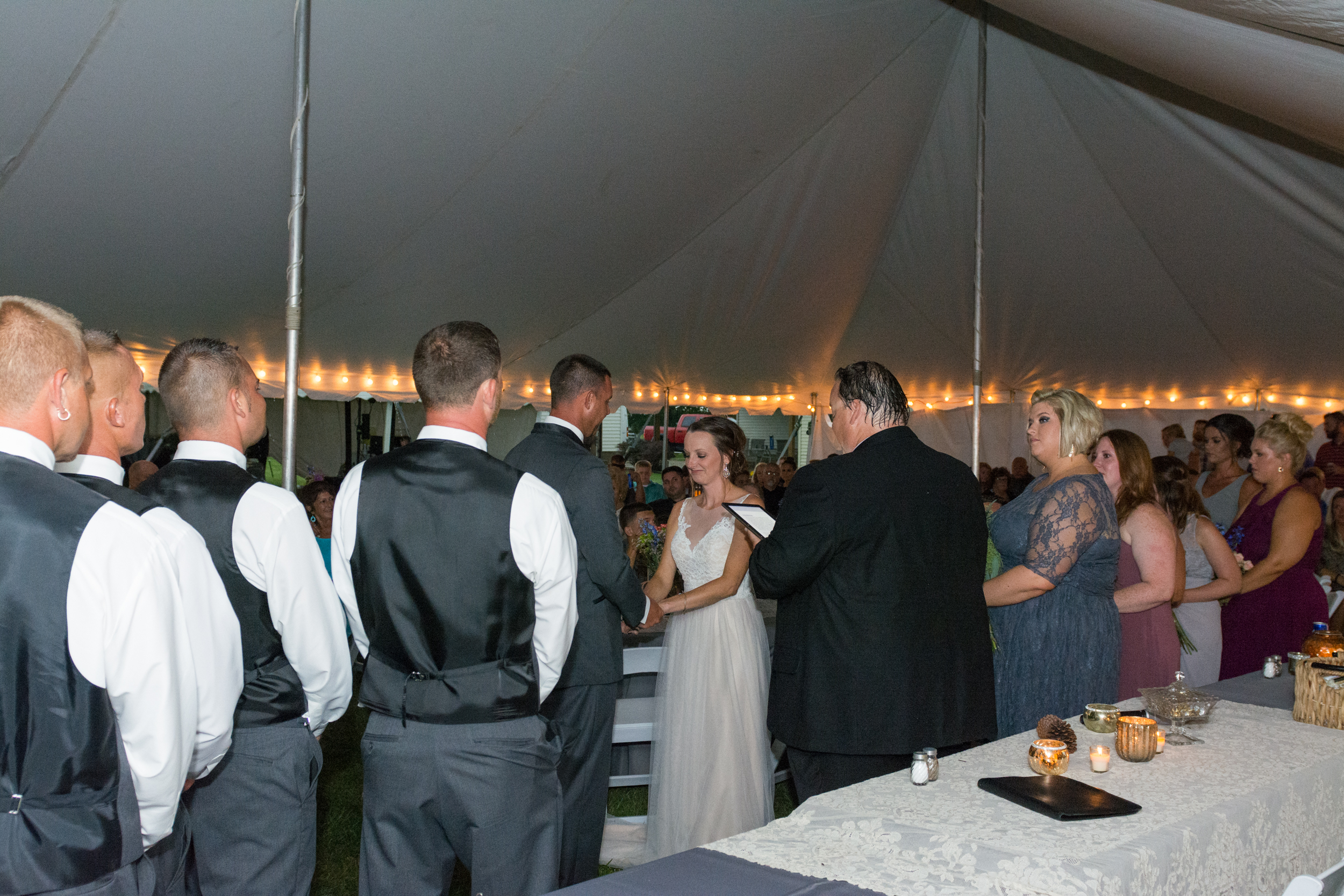 Life_by_pictures_photography dick wedding mount sterling ohio september_10.jpg