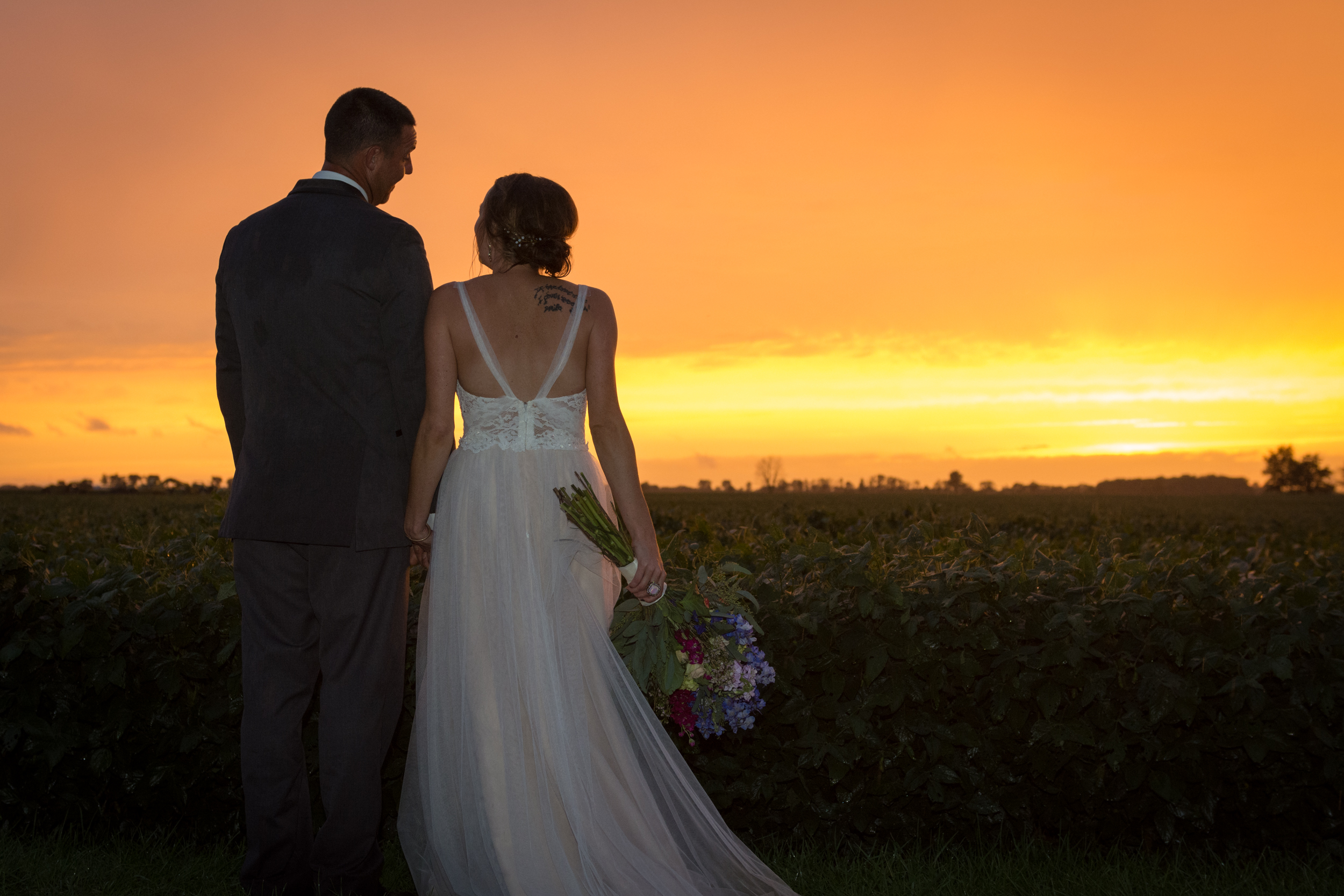 Life_by_pictures_photography dick wedding mount sterling ohio september_11.jpg
