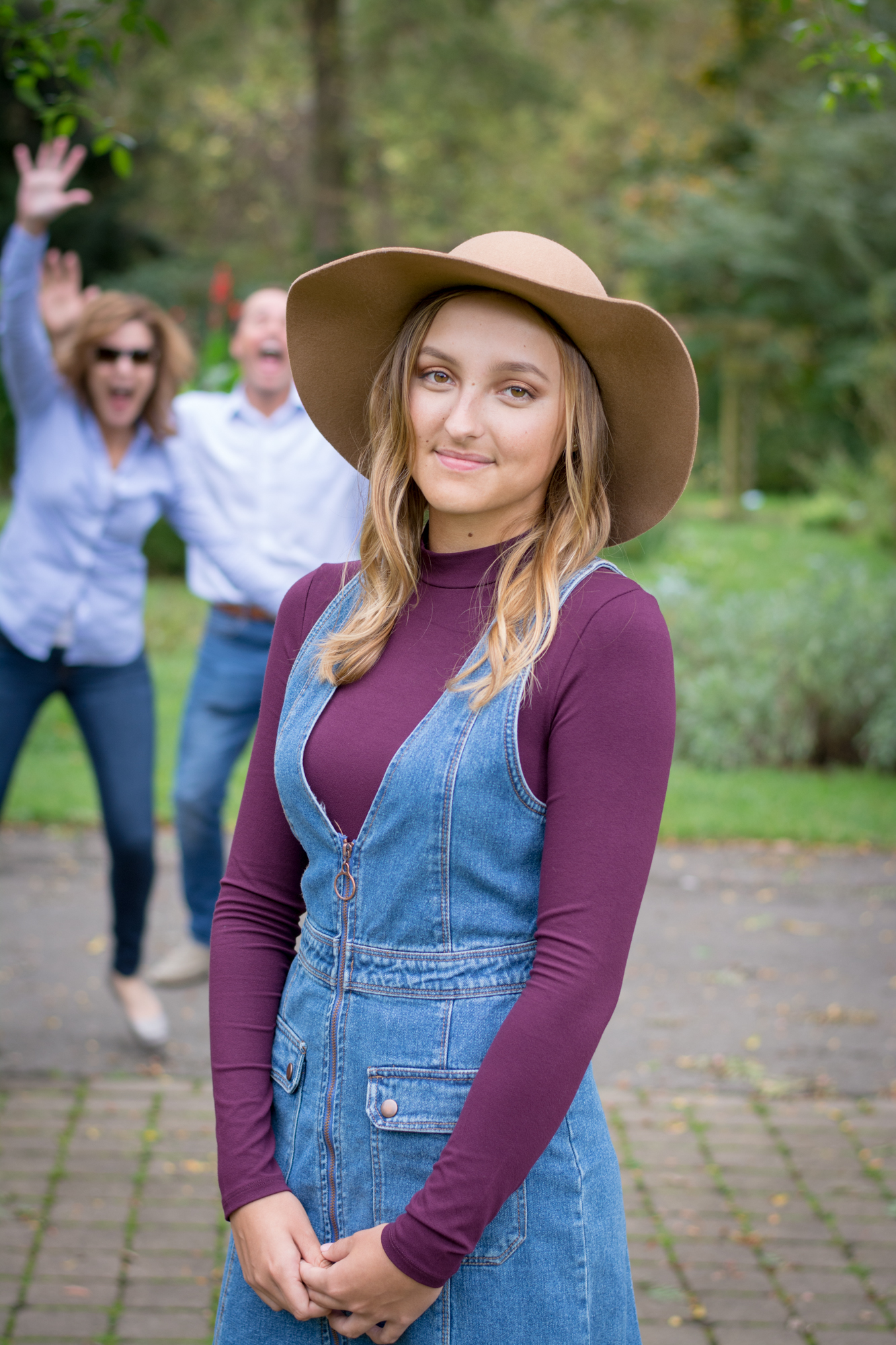 life by pictures photography_senior portraits_Olivia_columbus_20171008_10.jpg