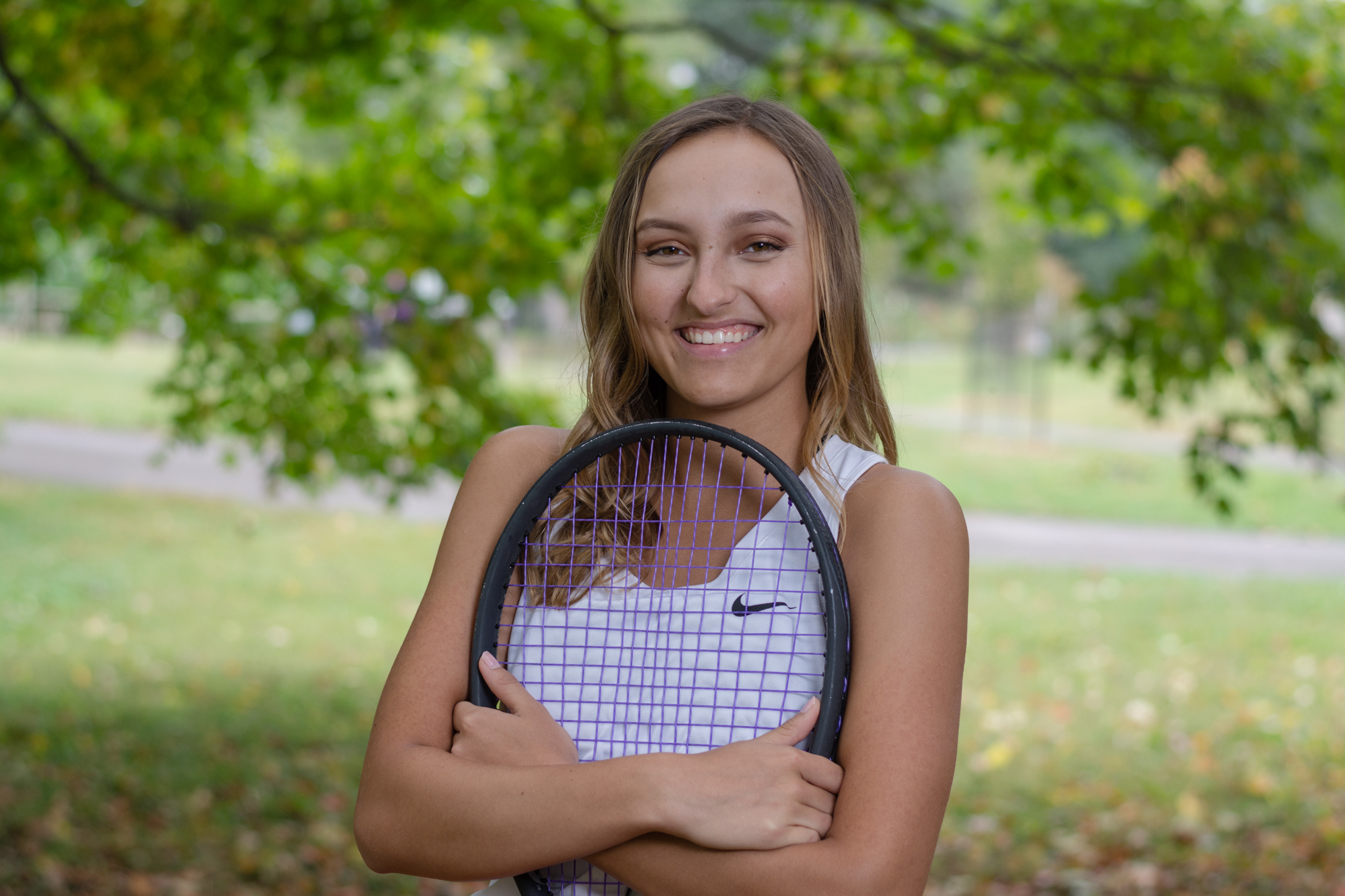 life by pictures photography_senior portraits_Olivia_columbus_20171008_13.jpg