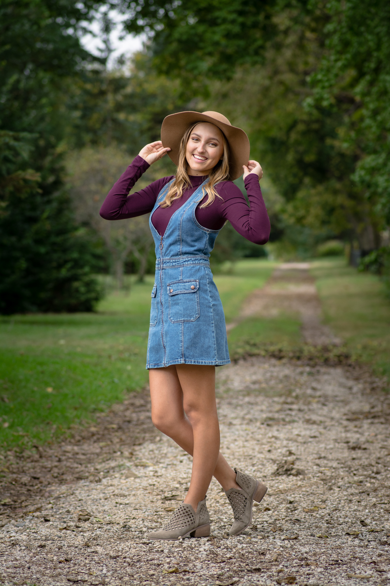 life by pictures photography_senior portraits_Olivia_columbus_20171008_5.jpg