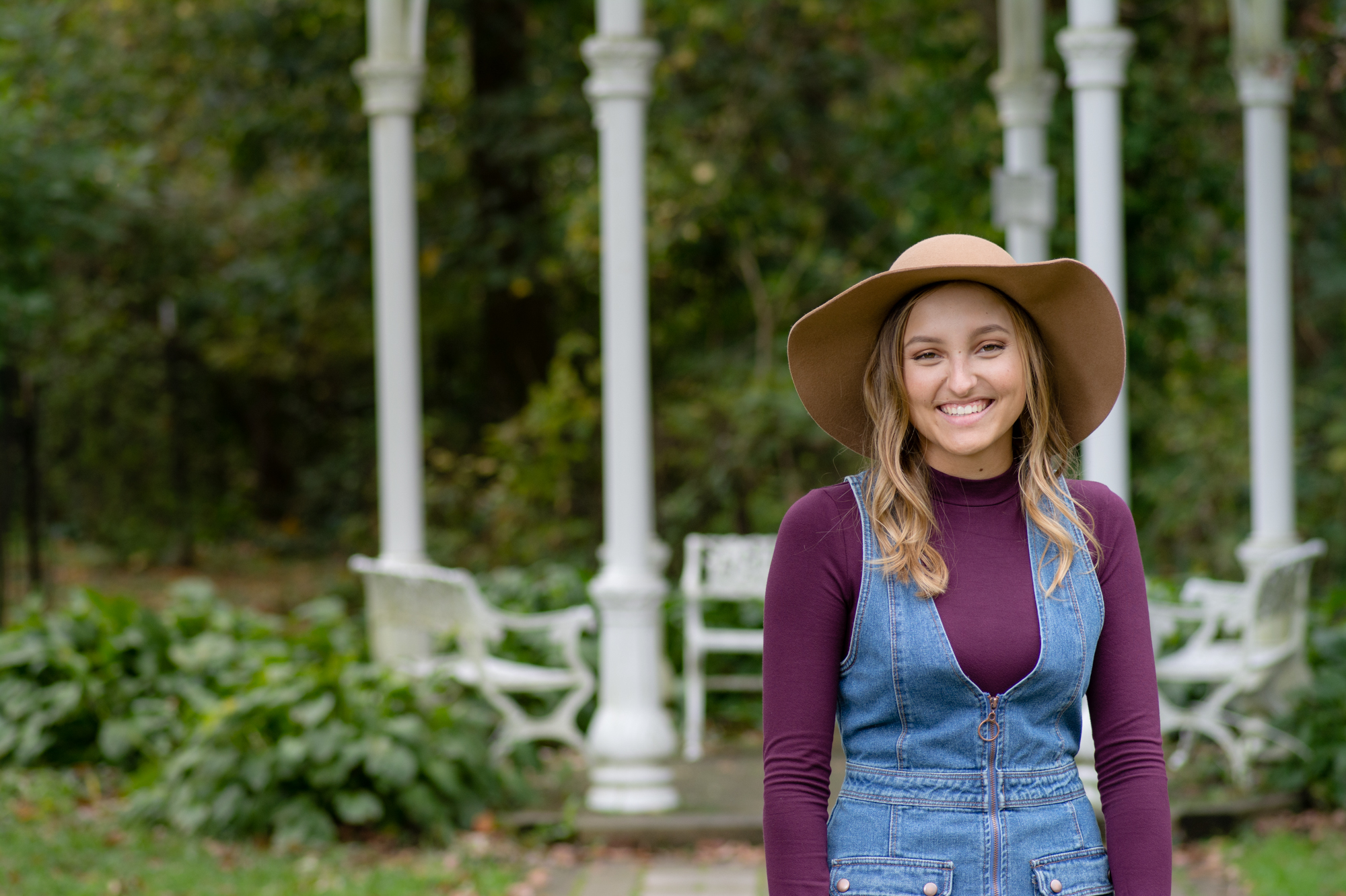 life by pictures photography_senior portraits_Olivia_columbus_20171008_7.jpg