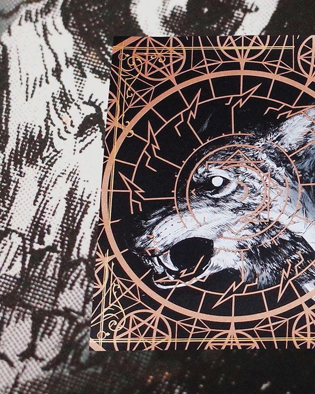 16x36 4 colors On White  @mastodonrocks  Artist : @tony_guaraldi_brown  #tgbart #tonyguaraldibrown #artist #artwork #shorb #drawing #artistsoninstagram #instaart #horror #skull #darkart #heavymetal #fineart #creative #artcollector #artforsale #artoftheday #illustration #art #poster #seizurepalace #screenprinting #artprint #screenprinted #posters