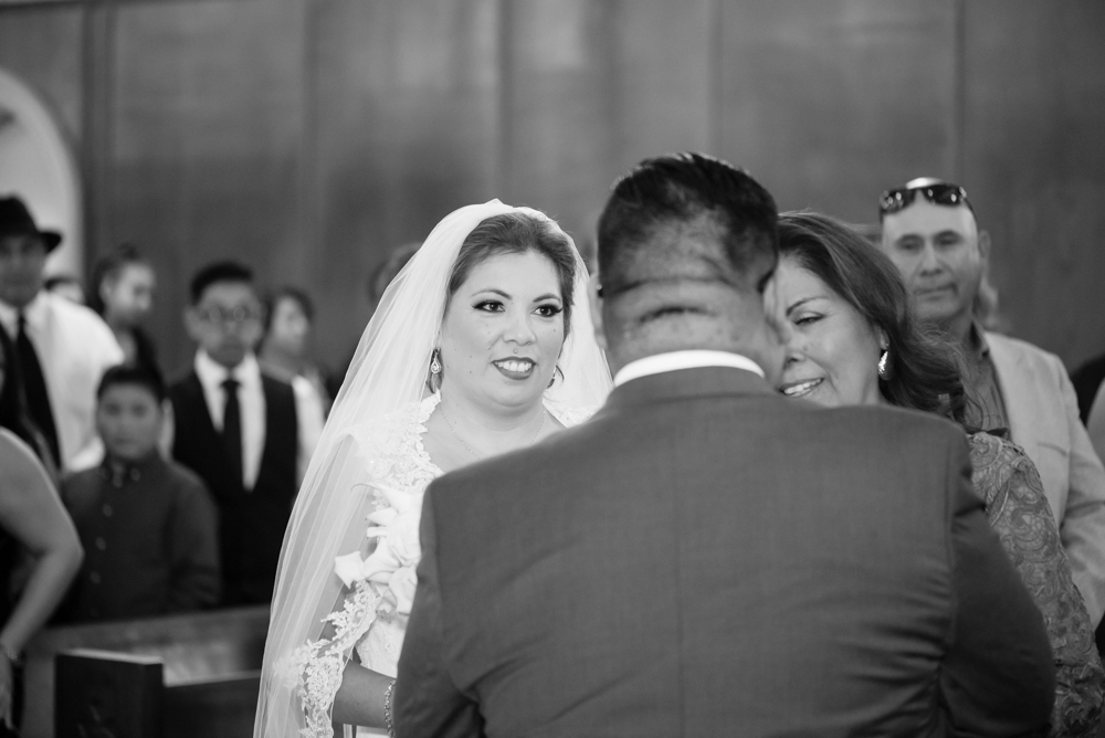 Rosa&Pablo240DEC_3271March 12, 2016.jpg