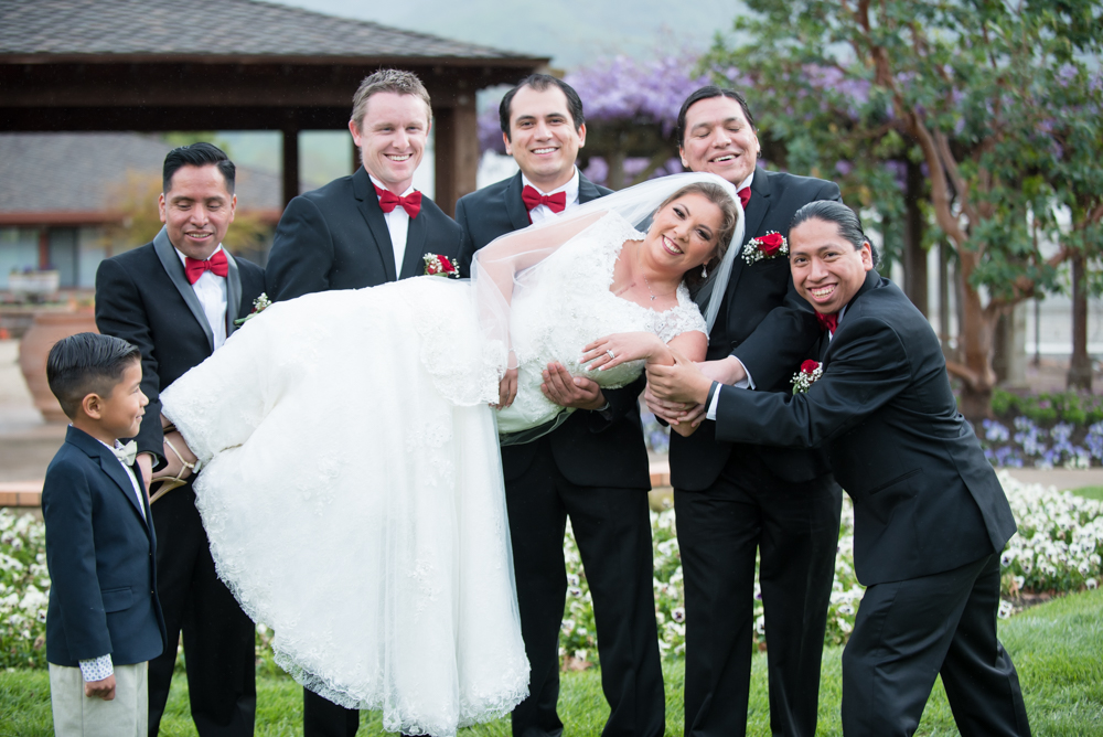 Rosa&Pablo527YG2_6455March 12, 2016.jpg