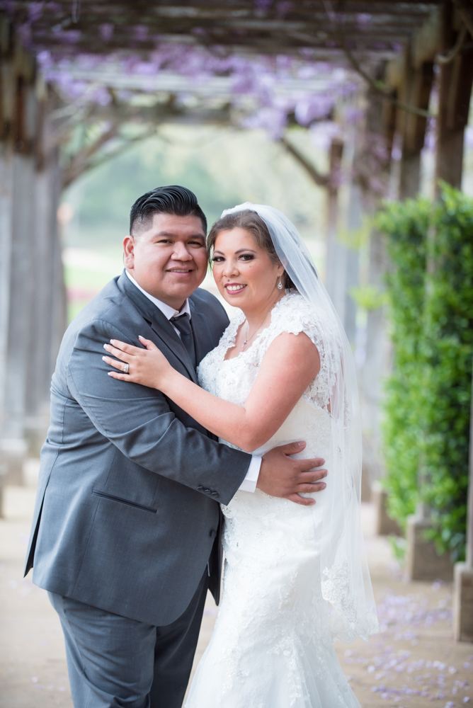 Rosa&Pablo675YG2_6830March 12, 2016.jpg