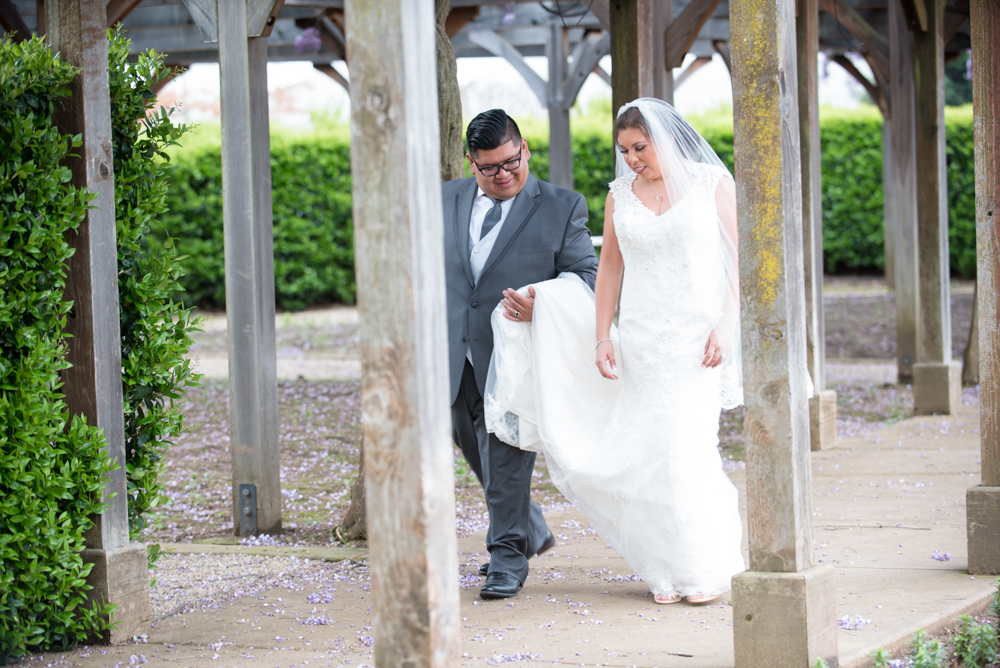 Rosa&Pablo698YG2_6909March 12, 2016.jpg