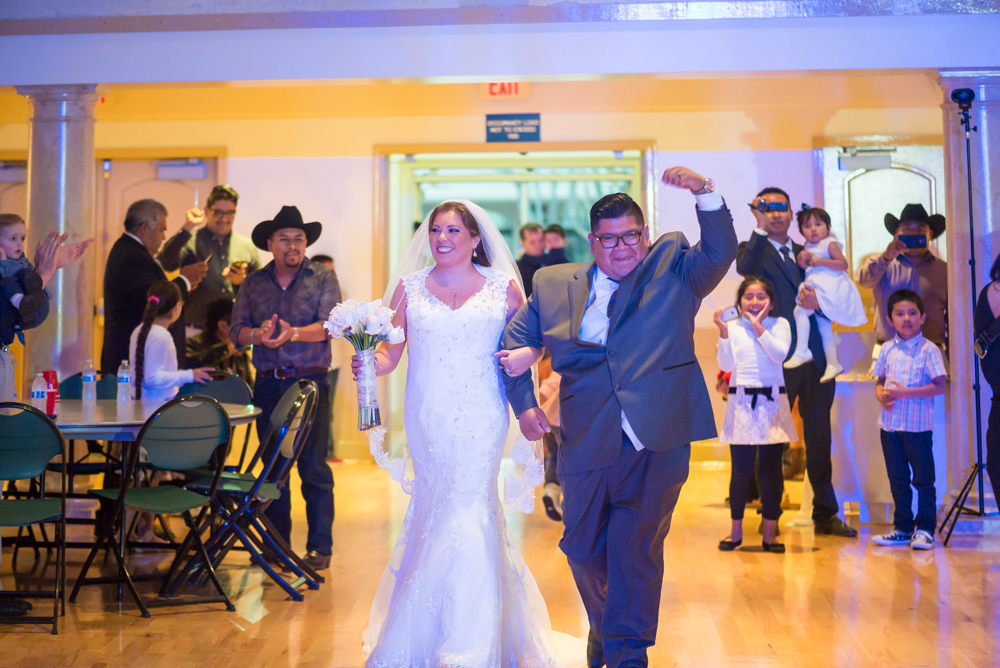 Rosa&Pablo776DEC_4664March 12, 2016.jpg