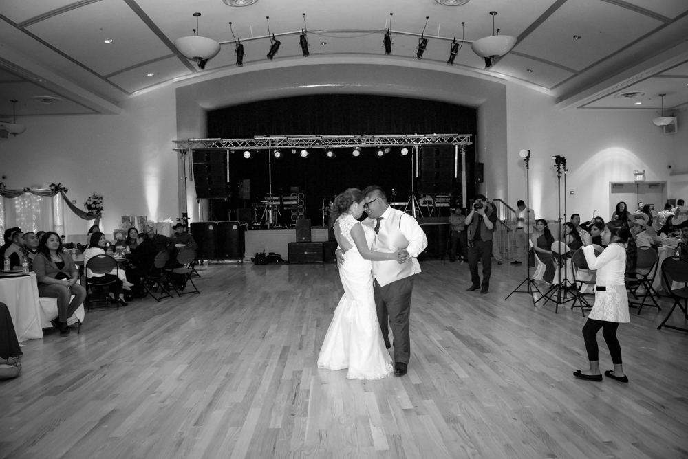 Rosa&Pablo872YG1_0582March 12, 2016.jpg