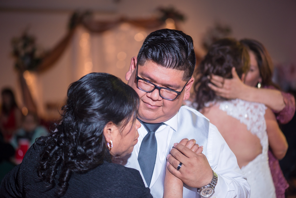 Rosa&Pablo893DEC_4874March 12, 2016.jpg