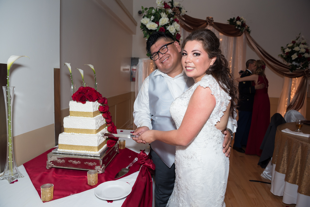 Rosa&Pablo1045YG1_0942March 12, 2016.jpg