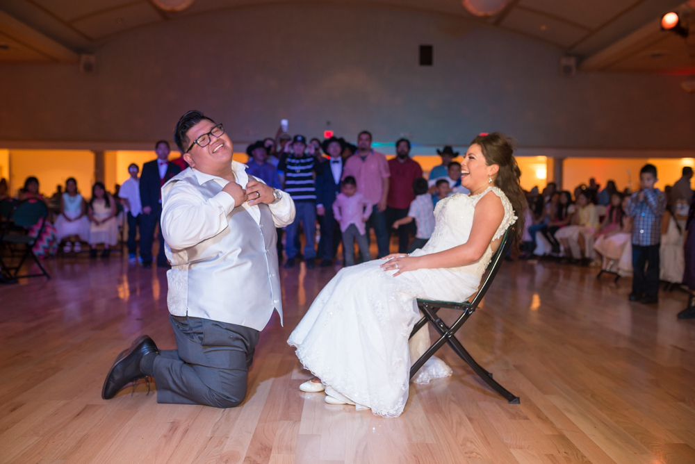 Rosa&Pablo1172DEC_5615March 12, 2016.jpg