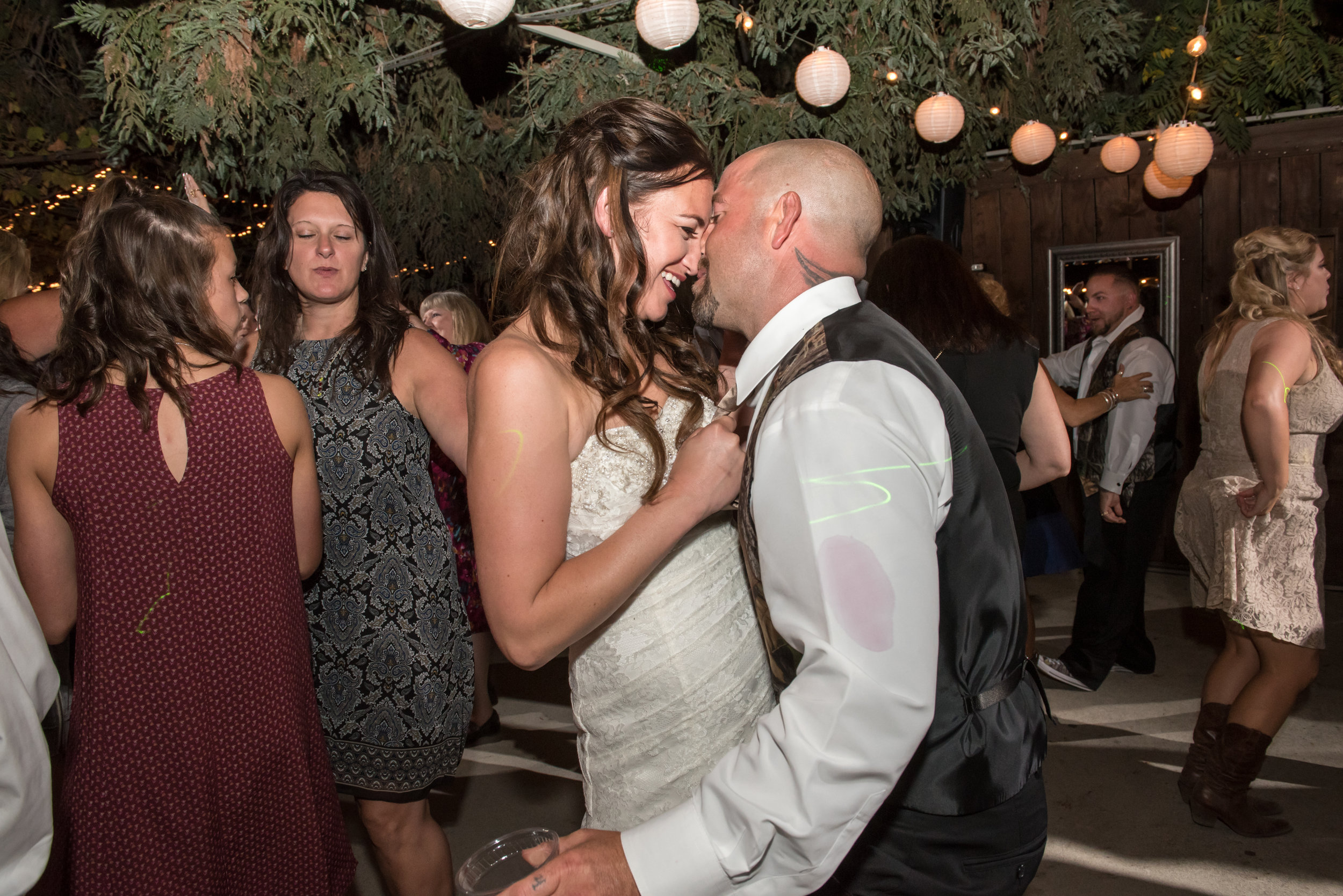 Jame & Ryan41September 09, 2016YG1_6098.jpg