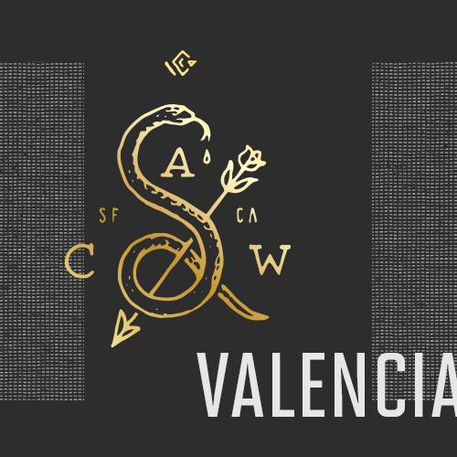 valencia-CTA.jpg