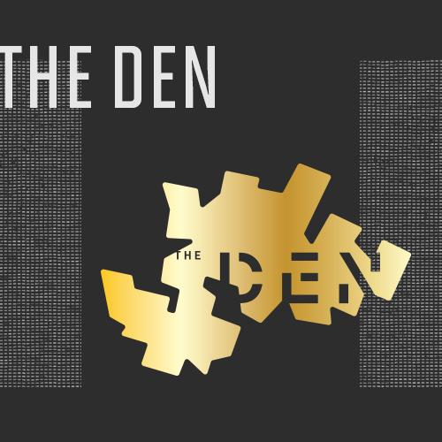 the-den-CTA.jpg