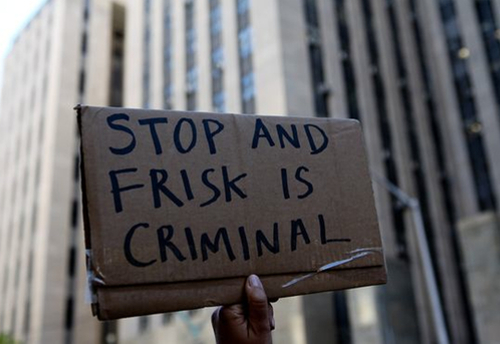 Photo: Stephen Nessen/WNYC