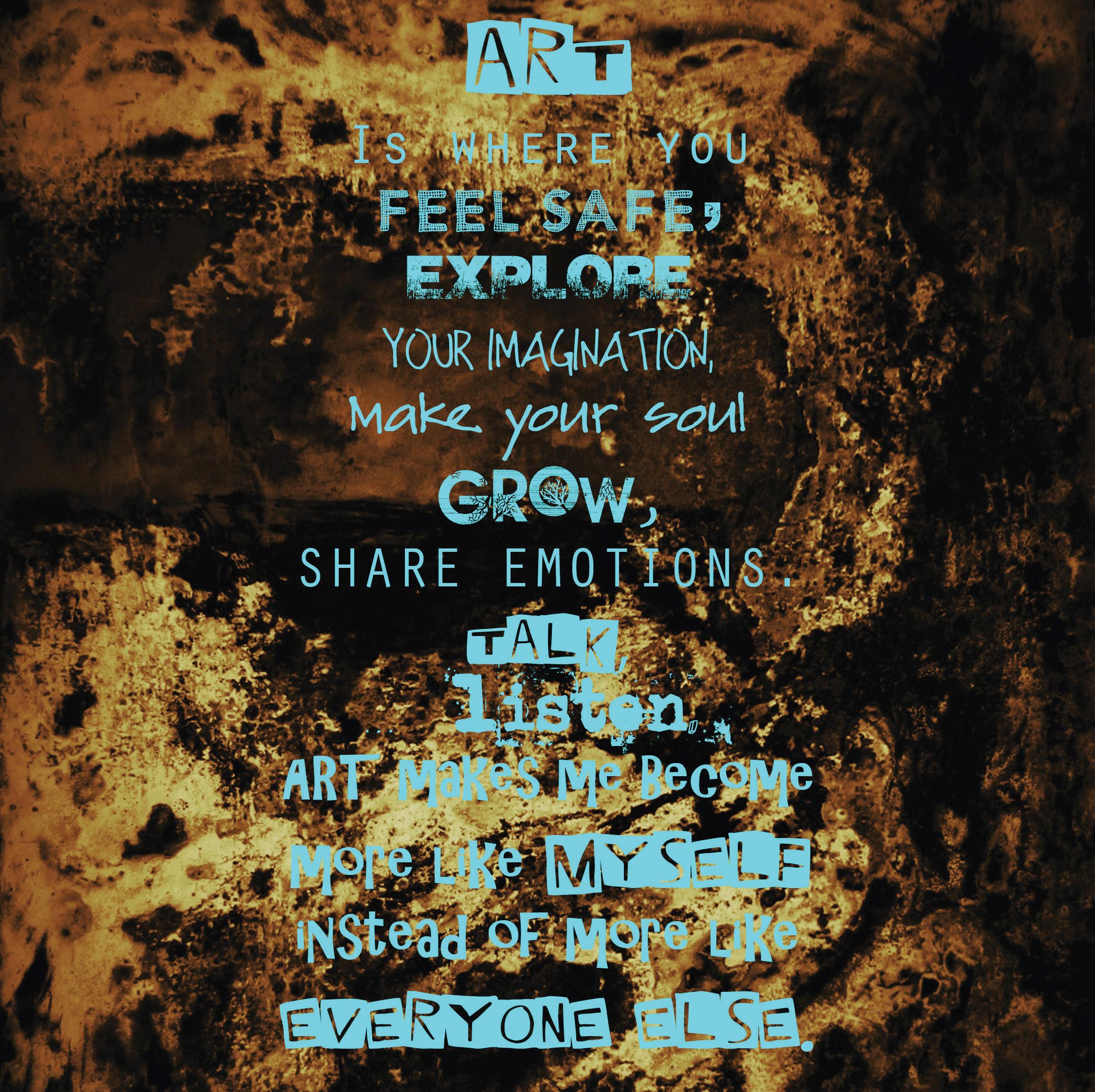 5-30-Artistic Rebuttal Patty Page.jpg
