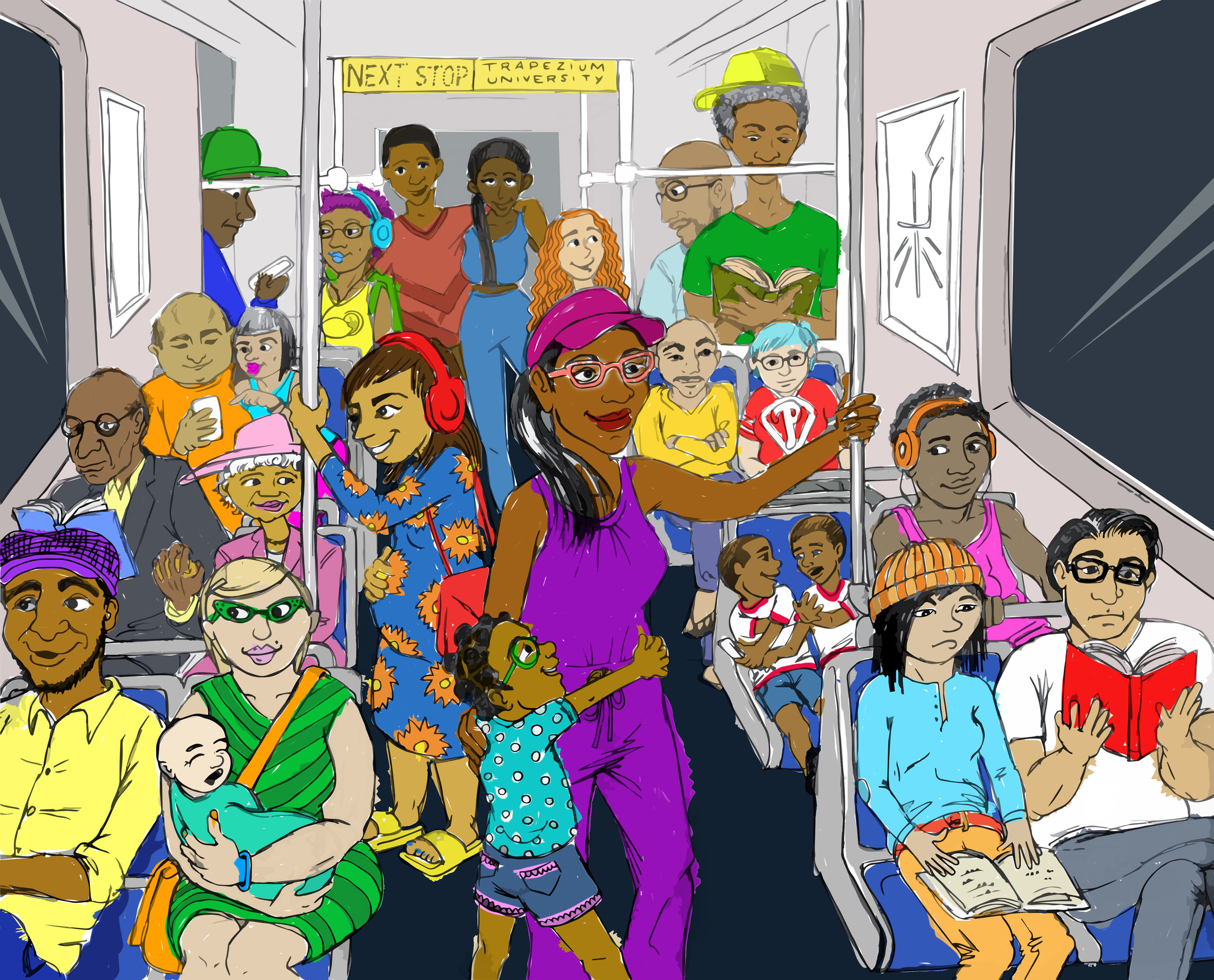 Subway_Car_LiveTrace_wColor.jpg