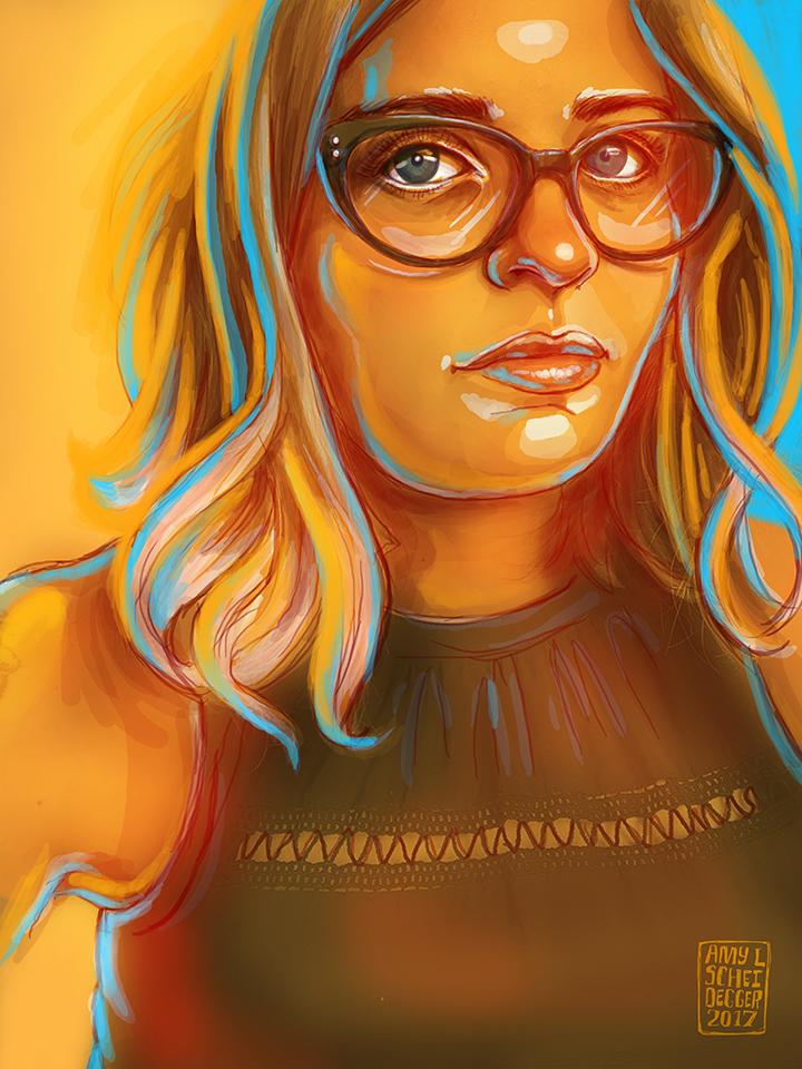 Amy SElf 2_WEB.jpg