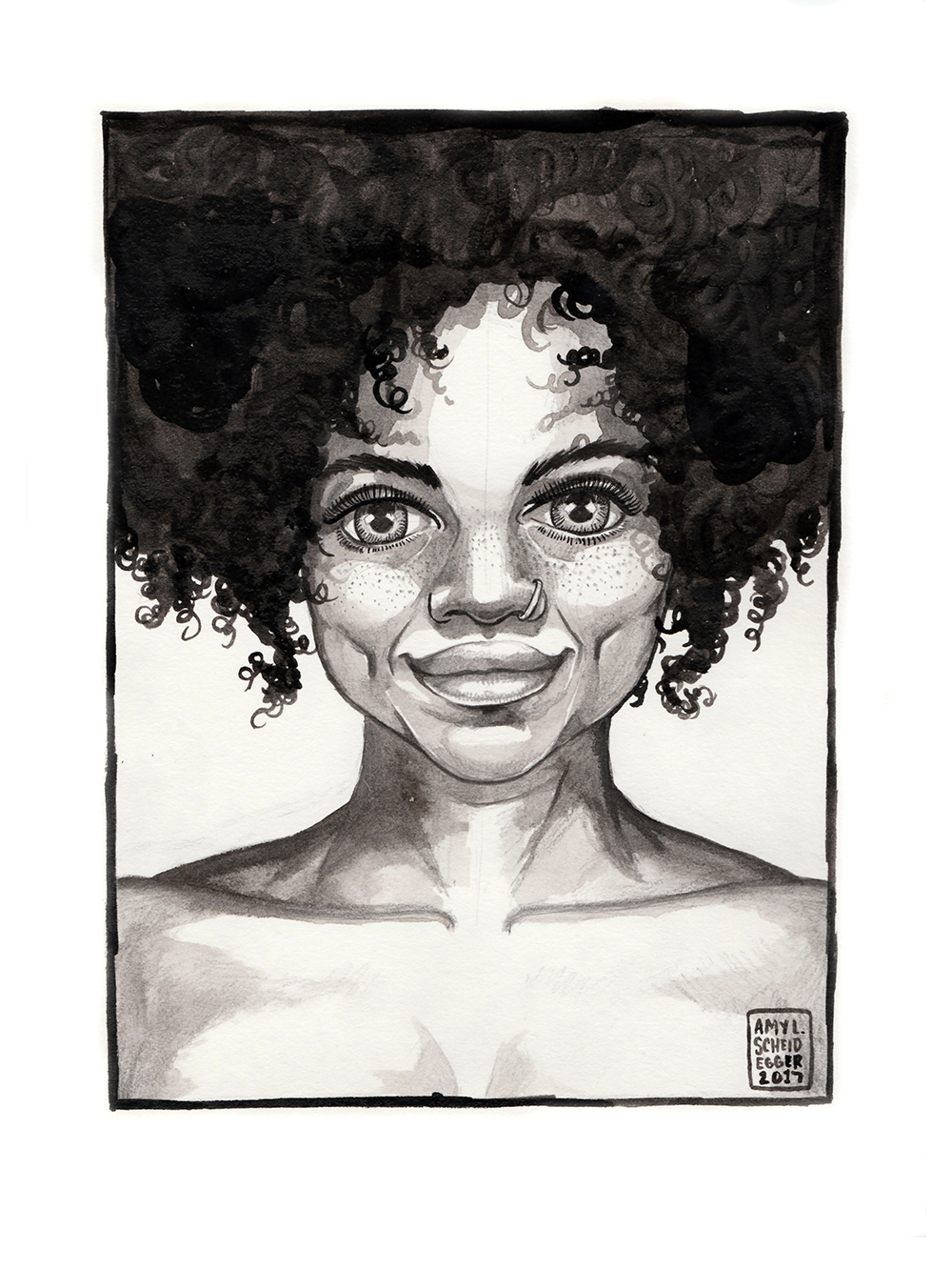 Afro_WEB.jpg