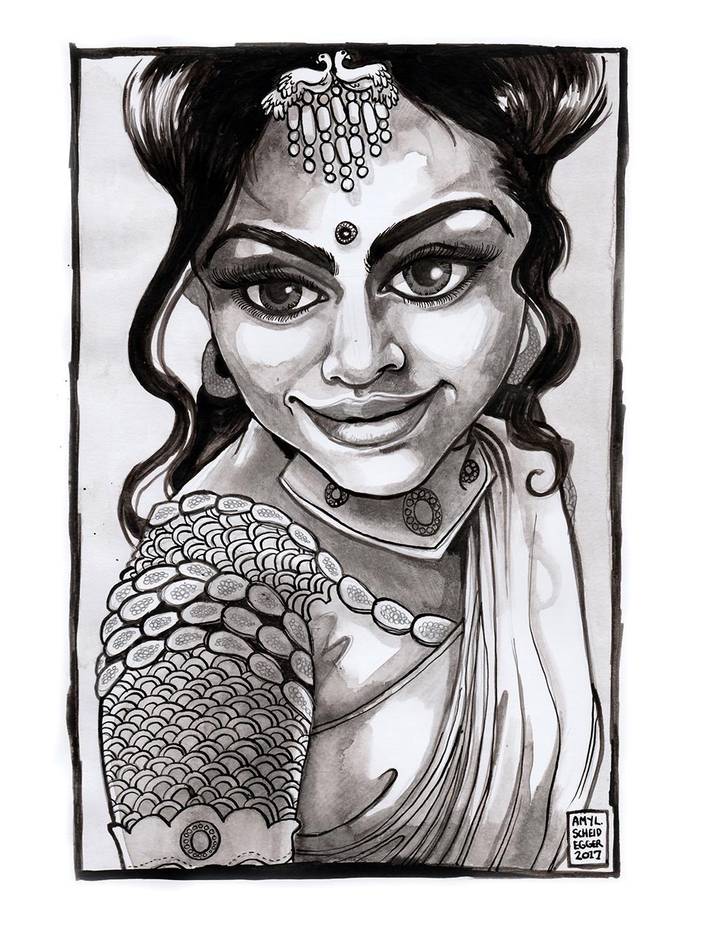 Indian Woman_WEB.jpg