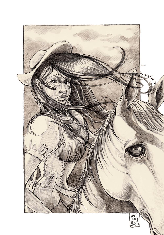 Horseback_WEB.jpg