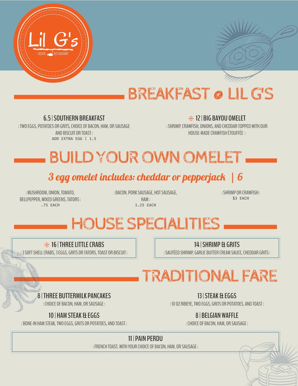 Breakfast is for..._page-1.jpg