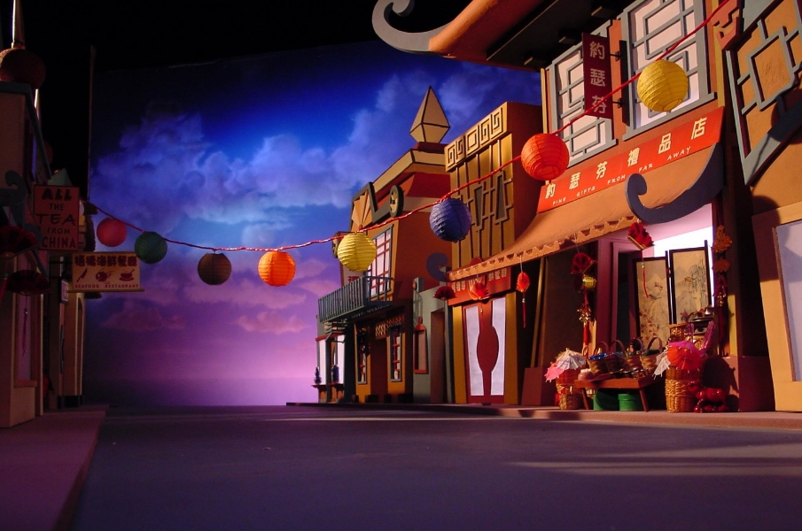 sets-nice shot of chinatown.jpg