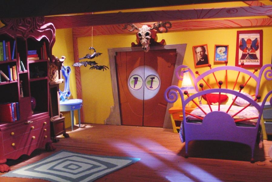 wide shot of attic bedroom.jpg