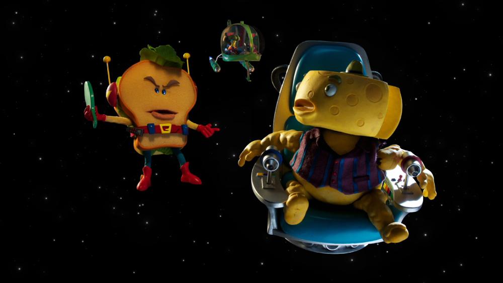 Sam Sandwich BC Space SMALL.jpg