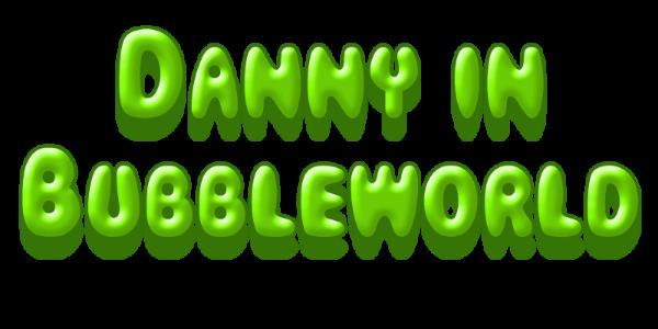 Bubbleworld Title.png
