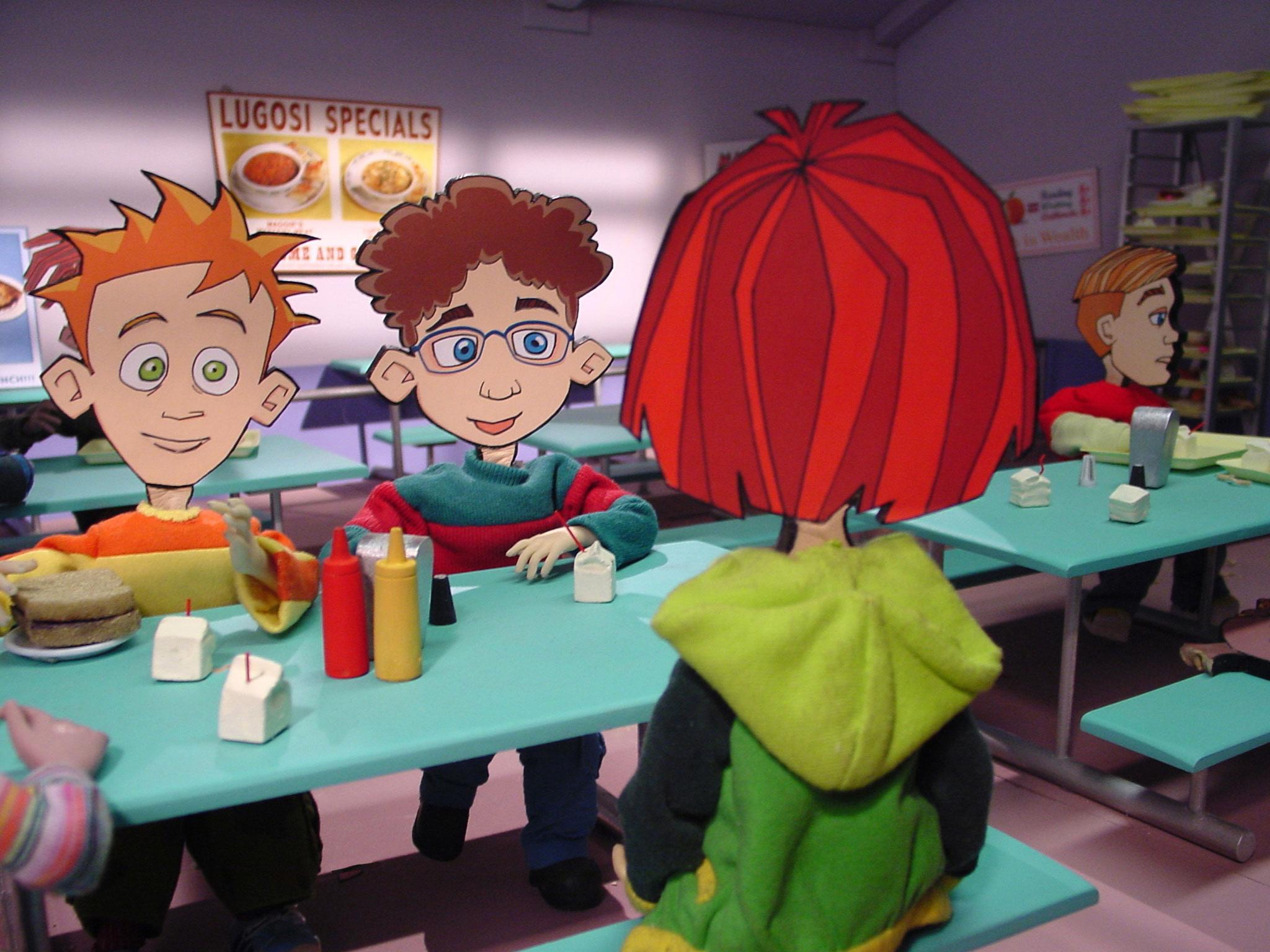 sets-d,j,casey-eat-_cafeteria.jpg