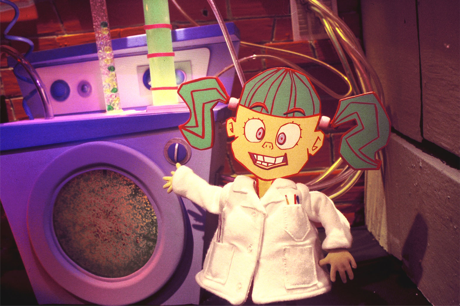 Loopy-Washing-Machine.jpg