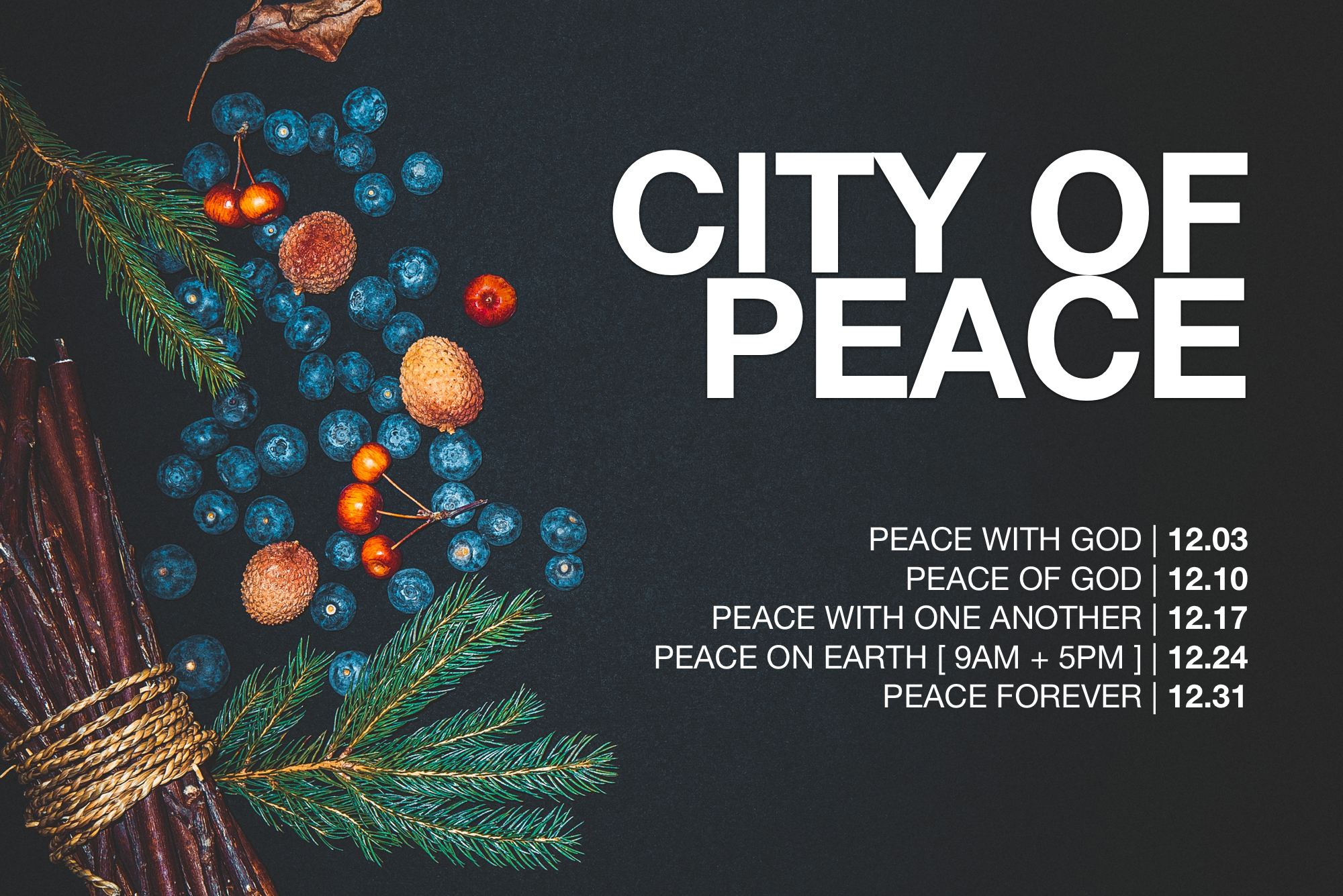 city+of+peace+graphic.png