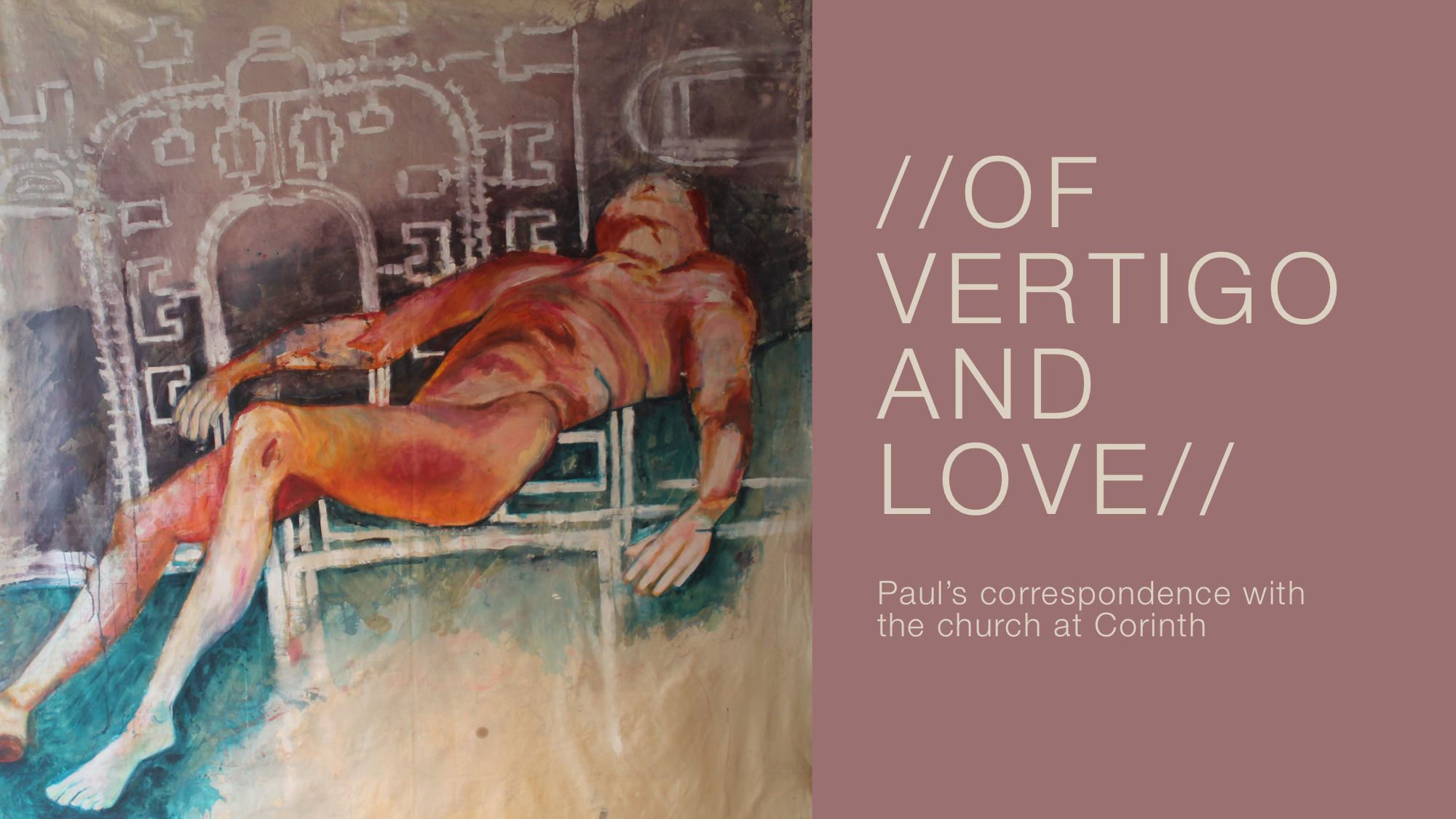 vertigo and love banner.png