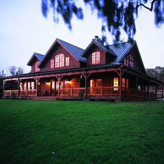 Classic Farmhouse on the Big Island of Hawaii