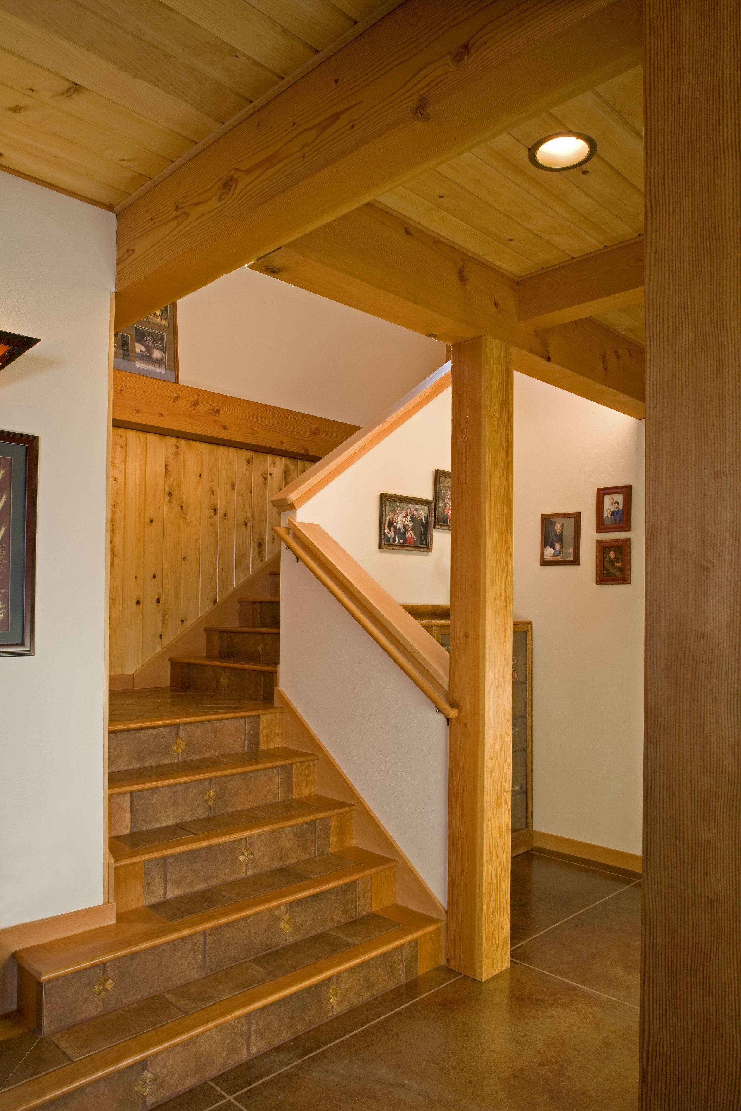 Von Allmen Staircase Screenres.jpg