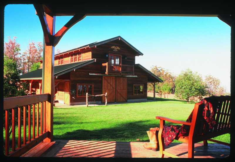 Farmhouse_11.jpg