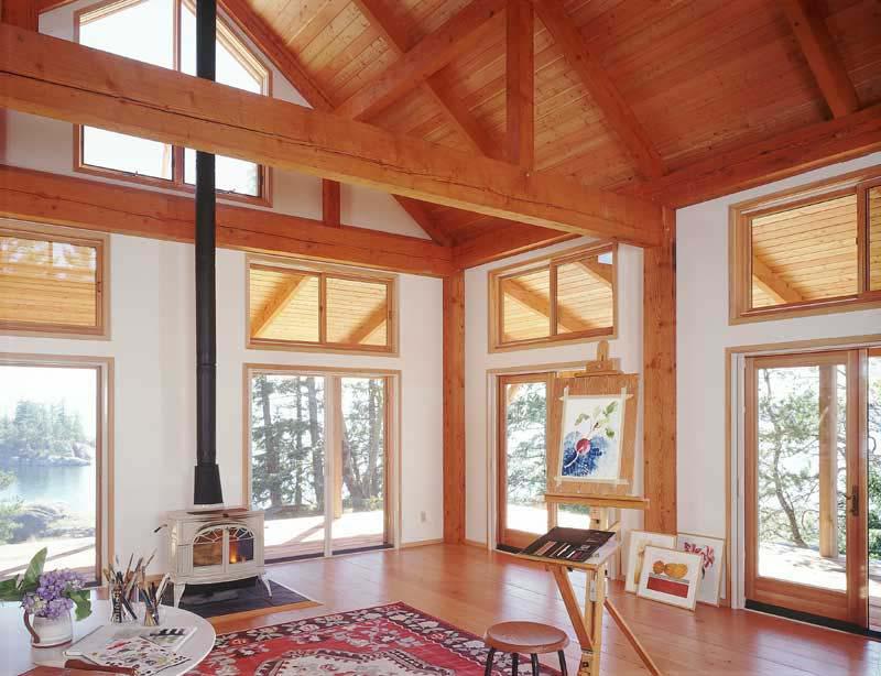 case great room.jpg