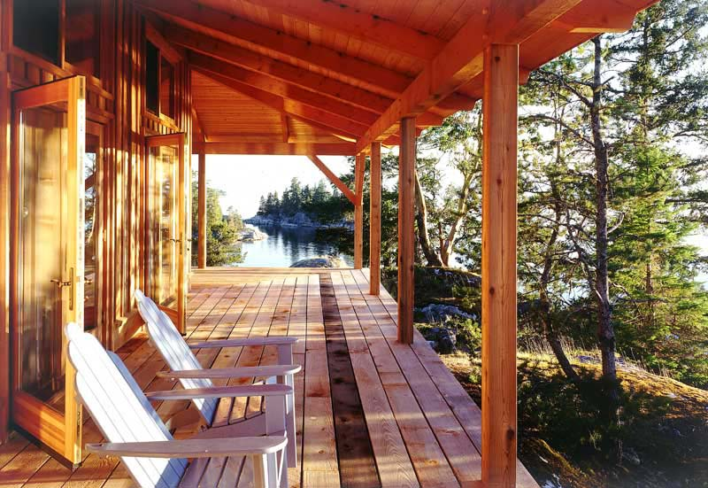 case-porch to water.jpg