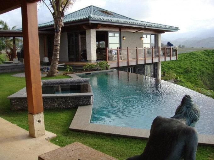Kauai3.jpg