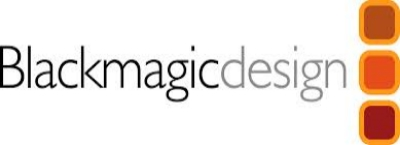 www.blackmagicdesign.com