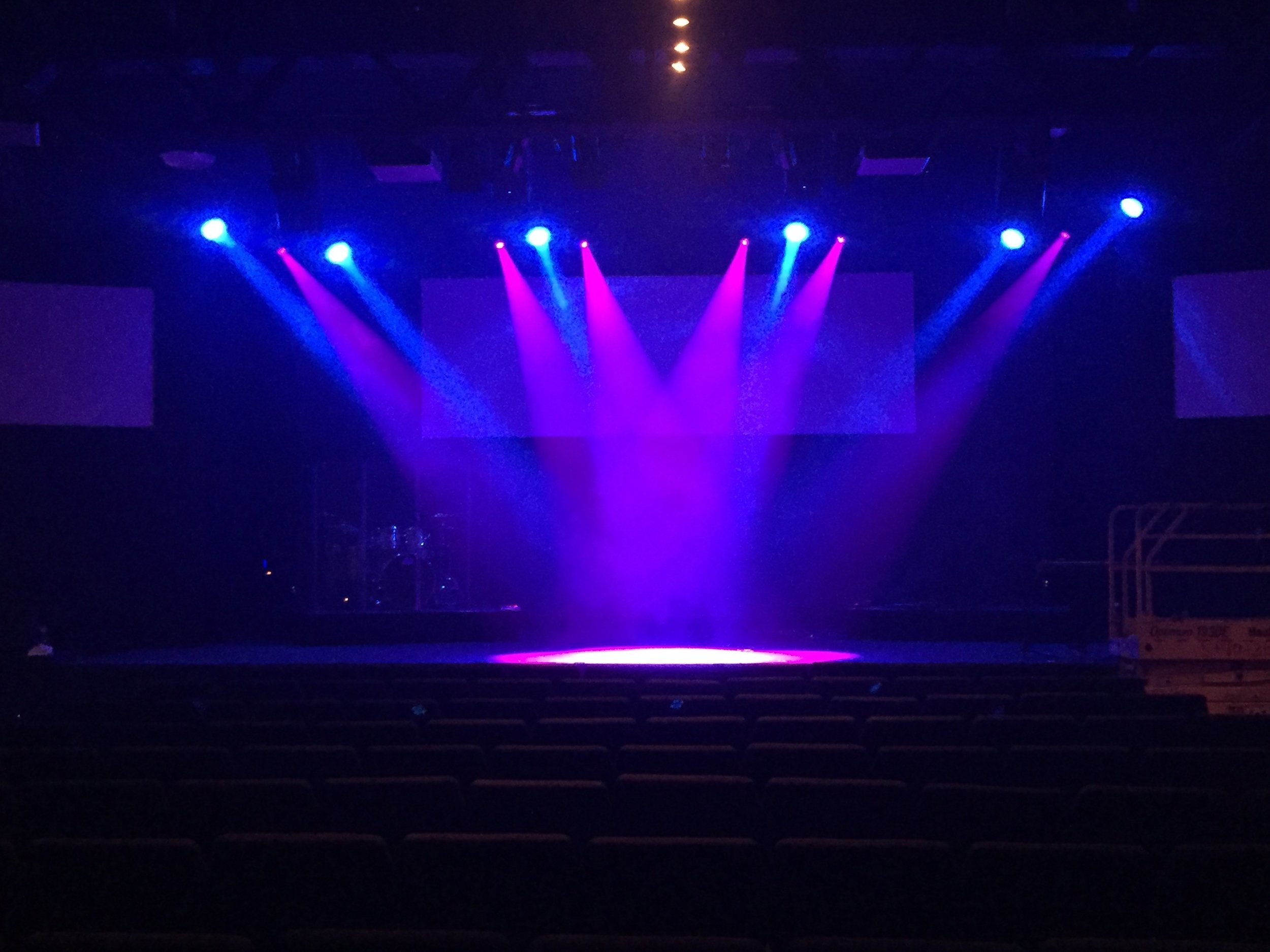 Stage Lights.jpg