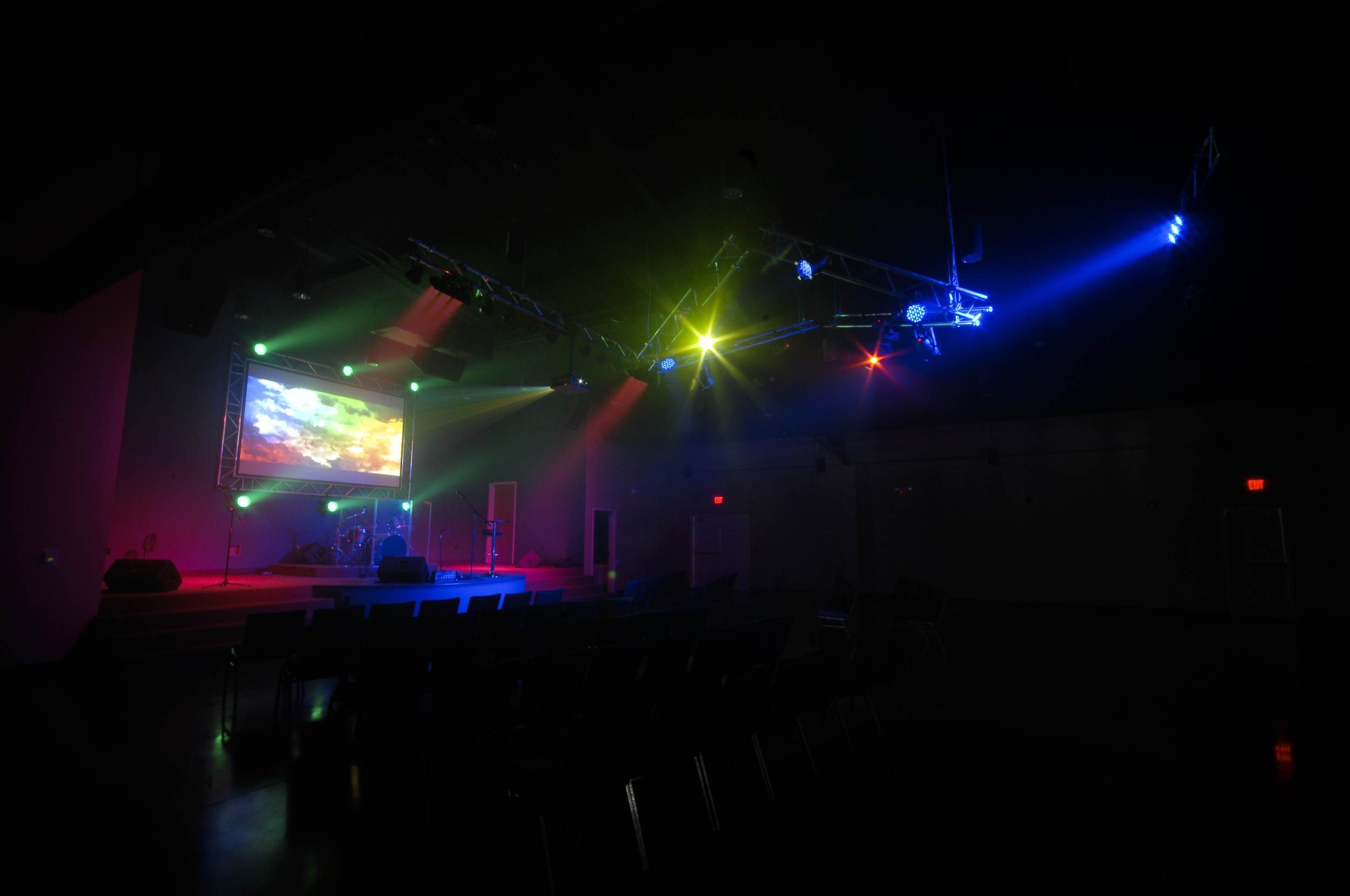 Wynndale_church_lighting_design.jpg